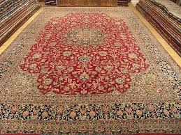 best rug pads for oriental rugs an exquisite rug is the best money can and best rug pads for oriental rugs