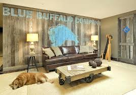basements by design. Rustic Basements By Design N