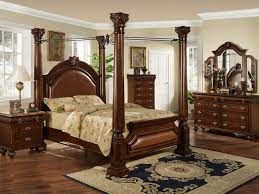 S All Wood Bedroom Sets Decoration Observatoriosancalixto Best Of For