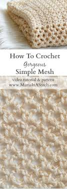 Pin by Cindy Knotts on crochet | Pinterest | Free pattern, Crochet ...