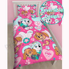 full size of fine set sheets baby childrens bedspread white natural luxury yorkshire bedding looking target
