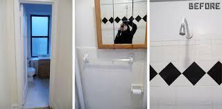 apartment bathrooms. Plain Apartment Apartment Bathroom Intended Apartment Bathrooms