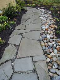 Small Picture 551 best Garden Paths Walkways Steps Patios images on Pinterest