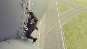 Image result for Mission: Impossible – Rogue Nation (2015)
