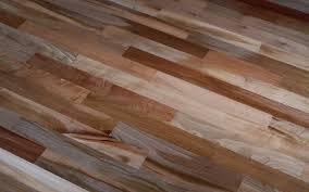 Rustic Wood Flooring Christopherson Wood Floors Pacific Northwest Hardwood Flooring