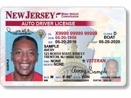 License Jerseys Drivers Jerse New