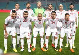 فريق كبير يطلب نجم منتخب تونس