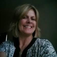 Jacqueline Richter (rjax1955) - Profile   Pinterest