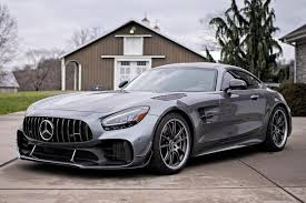 The measures from motorsport can be clustered. 2020 Mercedes Amg Gt R Pro For Sale On Bat Auctions Closed On January 15 2021 Lot 41 840 Bring A Trailer