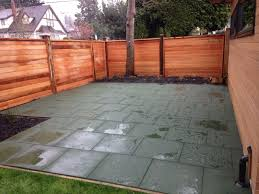 recycled rubber flooring outdoor. Interesting Rubber Image Result For Recycled Rubber Flooring Outdoor With Recycled Rubber Flooring Outdoor T