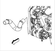 2005 pontiac montana transmission schematic wiring diagram for 1999 rav4 wiring diagram also 97 f150 flasher location moreover pontiac vibe fuel filter location moreover