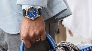 10 accessories every man must have in their wardrobe men style luxury watches for men rolex