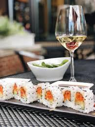 maru sushi grand rapids michigan events