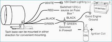 omc tachometer wiring diagram wiring diagram master • b2200 tach wiring question about wiring diagram u2022 rh nicheauthority com marine tachometer wiring diagram omc tach wiring diagram