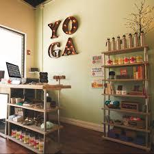 bella prana yoga and tation ta florida yoga studio