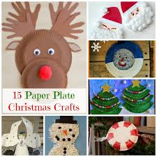 Easy Christmas Crafts For Kids To Make Photo Album Christmas Fun And Easy Christmas Crafts