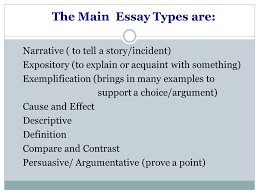 by kristina yegoryan essay structure what is an essay the word  7 the