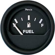 faria fuel gauge wiring diagram faria image wiring amazon com faria 12801 euro fuel level gauge automotive on faria fuel gauge wiring diagram