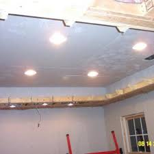 tray ceiling lighting rope. Plain Rope Tray Ceiling Rope Lightin Lighting For Light  Covers And