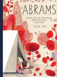 abrams books for young readers abrams appleseed amulet books