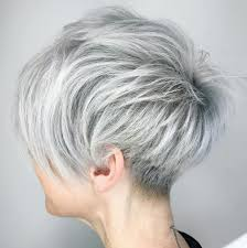 Short Shag Haircuts To Request Today Top 50 For 2019 Hair Adviser