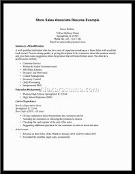 Best Font Size For Resume Resume Font Size Reddit Www Fungram Co Resumes What Is The Best 41