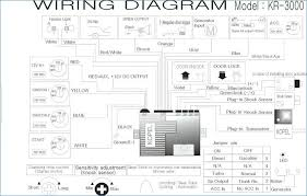41 awesome international prostar radio wiring diagram dreamdiving international 7400 radio wiring diagram at International Radio Wiring Diagram
