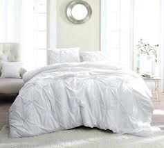 oversized king comforter oversize down comforters supersized 128x120