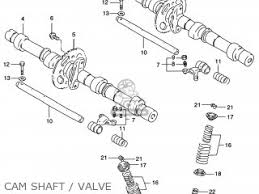 2000 suzuki bandit 1200 wiring diagram wiring diagram retroviseur moto suzuki furthermore 2000 bandit 600 wiring diagram together carburetor ing also parts