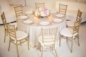 wedding flower arrangements for round tables fl verde llc blog 750 500