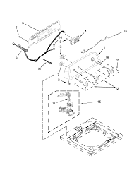 Comfortmaker Furnace Flame Sensor Diagram