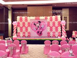 balloon decoration in chennai mr akhil 9884378857 balloon