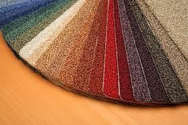 Image result for buy carpet