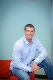 Jason Paul Rice