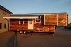 tiny house on wheels companies.  Companies Tiny Idahomes With House On Wheels Companies N