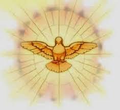 Resultado de imagen de pentecostés