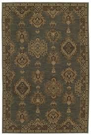 oriental rugs rockville md fresh 46 best oriental rugs karastan rugs aubusson rugs images on