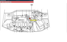 renault scenic engine diagram with template pics 62606 linkinx com Renault Scenic Wiring Diagram large size of wiring diagrams renault scenic engine diagram with electrical pictures renault scenic engine diagram renault scenic wiring diagram pdf