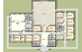church floor plans. Episcopal Church Floor Plan Plans