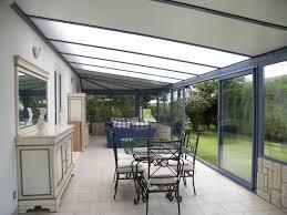 Captivating Define Veranda 93 With Additional Apartment Interior Designing  with Define Veranda
