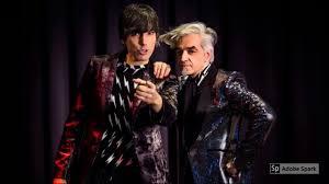 Bugo e Morgan squalificati dal festival di Sanremo 2020 per ...