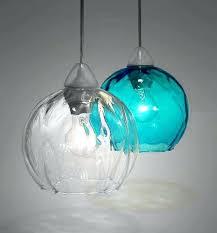 turquoise pendant light photo of turquoise blue glass pendant lights turquoise pendant lamp shade turquoise pendant light