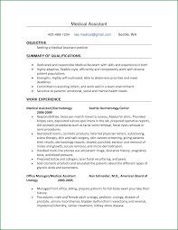 Registered Practical Nurse Cover Letter Sample Job And Resume