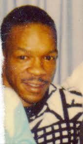 Harvey Harper Jr. | Marlan J. Gary Funeral Home