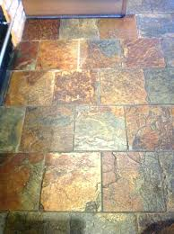 cleaning slate floors grout slate tiles residential kitchen floor needs surface and grout cleaning services cleaning cleaning slate floors