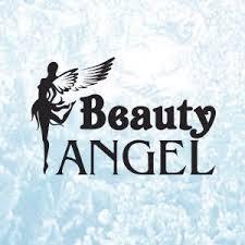 <b>Beauty Angel</b> - Home | Facebook