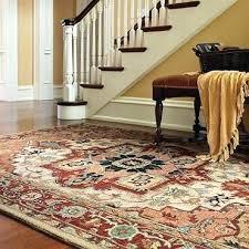 area rugs phoenix area rugs phoenix southwestern area rugs phoenix