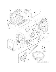 wiring diagram for samsung dryer images lg dryer schematics clothes dryer wiring diagram on compact refrigerator