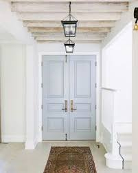 285 Best Entry and hallways images in 2019 | Entrance Halls, Foyers ...