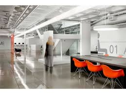 modern office designs and layouts. Cool Office Layouts. Modern Space Layouts R Designs And E